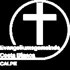 Evangeliumsgemeinde Calpe